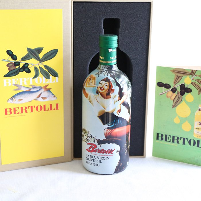 Olive Oil Jalapeno Cornmeal Cake