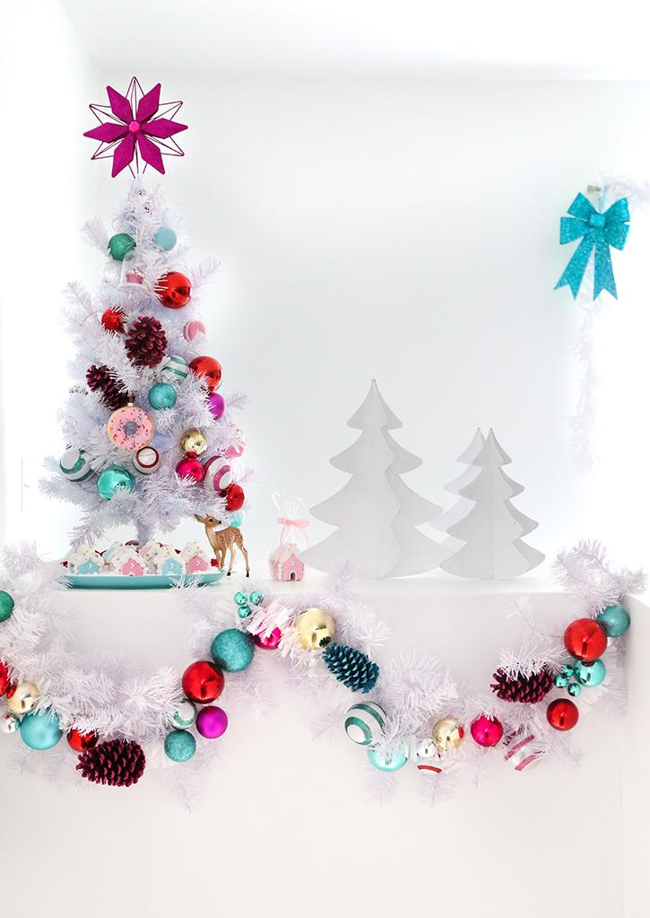 Sprinkle Bakes Christmas